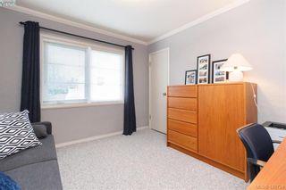 Photo 15: 2645 Dewdney Ave in VICTORIA: OB Estevan House for sale (Oak Bay)  : MLS®# 832706