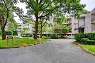 Photo 18: 306 8391 BENNETT Road in Richmond: Brighouse South Condo for sale : MLS®# R2296502