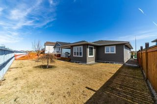 Photo 41: 118 Houle Drive: Morinville House for sale : MLS®# E4239851