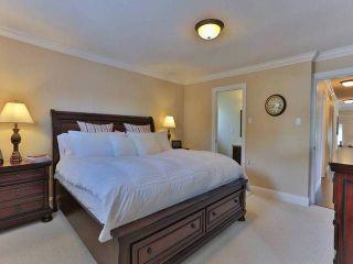 Photo 7: 575 E 46TH AV in Vancouver: Fraser VE House for sale (Vancouver East)  : MLS®# V1080500