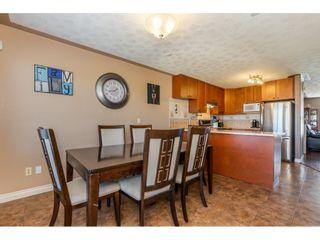 Photo 8: 11495 DARTFORD Street in Maple Ridge: Southwest Maple Ridge House for sale : MLS®# R2391174