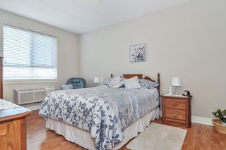 "Photo 10: 403 5430 201 Street in Langley: Langley City Condo for sale in ""SONNET"" : MLS®# R2479935"