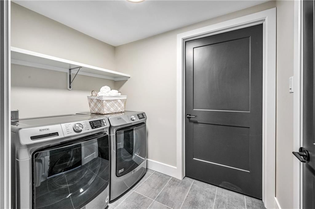 Photo 39: Photos: 5039 BULYEA Road NW in Calgary: Brentwood Detached for sale : MLS®# A1047047