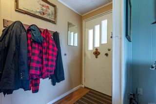 Photo 18: 4096 S Island Hwy in : CR Campbell River South House for sale (Campbell River)  : MLS®# 867092