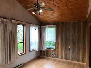Photo 11: 457 AITKEN STREET in COMOX: CV Comox (Town of) House for sale (Comox Valley)  : MLS®# 788233
