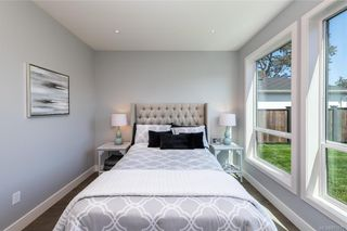 Photo 15: 909 Bank St in : Vi Fairfield East House for sale (Victoria)  : MLS®# 871077