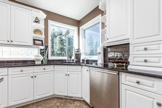 Photo 11: 1106 Gleneagles Drive: Carstairs Detached for sale : MLS®# C4301266