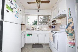 Photo 10: 72 University Crescent in Winnipeg: University Heights Residential for sale (1K)  : MLS®# 202118109