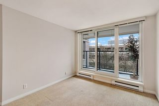 """Photo 10: 404 500 W 10TH Avenue in Vancouver: Fairview VW Condo for sale in """"Cambridge Court"""" (Vancouver West)  : MLS®# R2560760"""