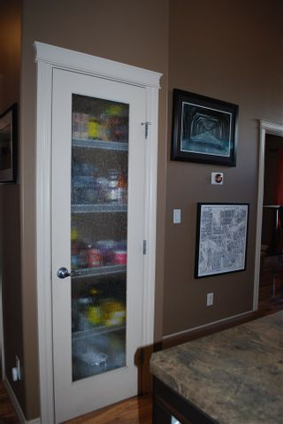 Photo 5: 428 10121 80 Avenue in Edmonton: Zone 17 Condo for sale : MLS®# E4229032