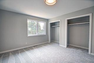 Photo 34: 7516 131A Avenue in Edmonton: Zone 02 House for sale : MLS®# E4254538