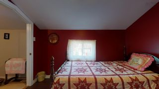 Photo 6: 2798 Greenfield Road in Gaspereau: 404-Kings County Residential for sale (Annapolis Valley)  : MLS®# 202124481