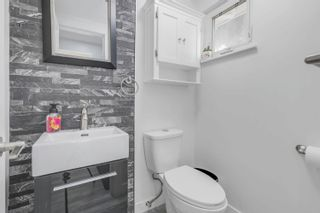 """Photo 13: 21 21555 DEWDNEY TRUNK Road in Maple Ridge: West Central Townhouse for sale in """"RICHMOND COURT"""" : MLS®# R2611894"""