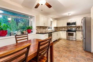 Photo 4: 5586 NUTHATCH Place in North Vancouver: Grouse Woods House for sale : MLS®# R2527333