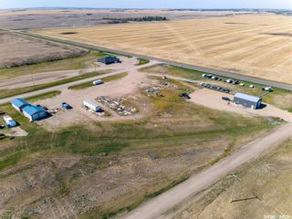Photo 5: 100 Industrial Drive in Aberdeen: Commercial for sale : MLS®# SK855978