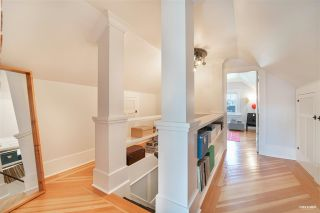 Photo 15: 3805 CLARK Drive in Vancouver: Knight House for sale (Vancouver East)  : MLS®# R2575532