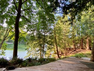 Photo 68: 1467 Milstead Rd in : Isl Cortes Island House for sale (Islands)  : MLS®# 881937