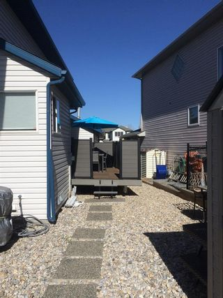 Photo 38: 32 Citadel Ridge Place NW in Calgary: Citadel Detached for sale : MLS®# A1070239