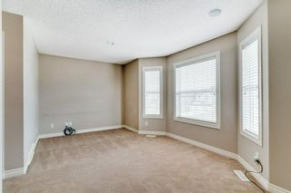 Photo 22: 11918 Coventry Hills Way NE in Calgary: Coventry Hills Detached for sale : MLS®# A1106638