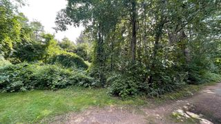 Photo 2: Lot 2 Victoria Drive in Kingston: 404-Kings County Vacant Land for sale (Annapolis Valley)  : MLS®# 202122819