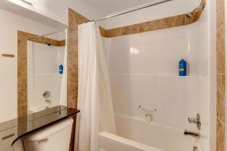 Photo 18: 448 10121 80 Avenue in Edmonton: Zone 17 Condo for sale : MLS®# E4264362