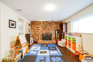 """Photo 27: 804 CORNELL Avenue in Coquitlam: Coquitlam West House for sale in """"Coquitlam West"""" : MLS®# R2528295"""