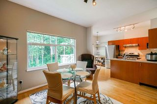 "Photo 15: 16 7488 MULBERRY Place in Burnaby: The Crest Townhouse for sale in ""Sierra Ridge"" (Burnaby East)  : MLS®# R2468404"