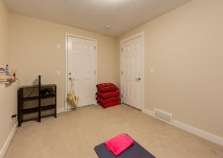 Photo 24: 901 1225 Kings Heights Way SE: Airdrie Row/Townhouse for sale : MLS®# A1125258