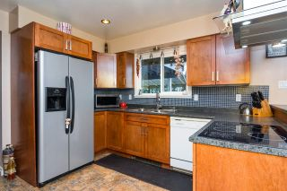 Photo 4: 3216 SADDLE Street in Abbotsford: Abbotsford East House for sale : MLS®# R2229163
