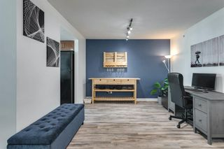 Photo 14: 901 188 15 Avenue SW in Calgary: Beltline Apartment for sale : MLS®# A1153599