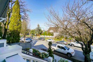 Photo 4: 280 E 18TH Avenue in Vancouver: Main House for sale (Vancouver East)  : MLS®# R2551920
