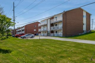 Photo 16: E-13 5 Rose Way in Dartmouth: 12-Southdale, Manor Park Residential for sale (Halifax-Dartmouth)  : MLS®# 202113282