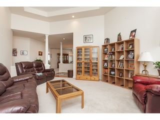 """Photo 6: 30 31450 SPUR Avenue in Abbotsford: Abbotsford West Townhouse for sale in """"Lakepointe Villas"""" : MLS®# R2475174"""