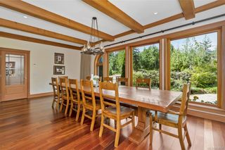 Photo 20: 412 Stewart Rd in Salt Spring: GI Salt Spring House for sale (Gulf Islands)  : MLS®# 838617