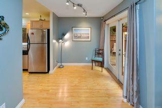 Photo 12: 108 724 LARKHALL Rd in : La Langford Proper House for sale (Langford)  : MLS®# 888314