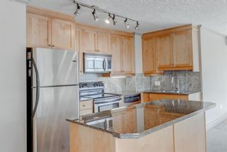 Photo 7: 704 4554 Valiant Drive NW in Calgary: Varsity Apartment for sale : MLS®# A1148639