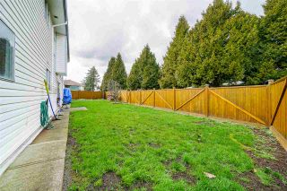 Photo 35: 7595 122A Street in Surrey: West Newton House for sale : MLS®# R2542758