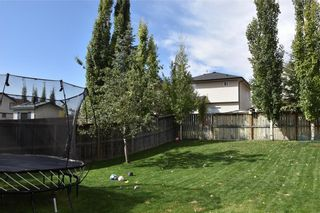 Photo 29: 10 TUSCANY RAVINE Manor NW in Calgary: Tuscany Detached for sale : MLS®# C4280516
