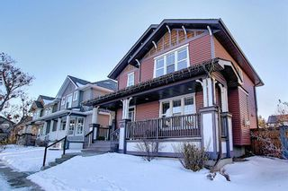 Photo 2: 227 Prestwick Manor SE in Calgary: McKenzie Towne Detached for sale : MLS®# A1059017