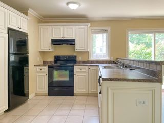 Photo 6: 1061 Scott Drive in North Kentville: 404-Kings County Residential for sale (Annapolis Valley)  : MLS®# 202114706