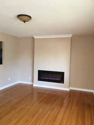 Photo 6: 516 Northmount Place NW in Calgary: Thorncliffe Detached for sale : MLS®# A1130678