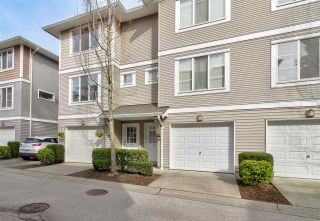 "Photo 34: 29 15155 62A Avenue in Surrey: Sullivan Station Townhouse for sale in ""Oakland"" : MLS®# R2552301"