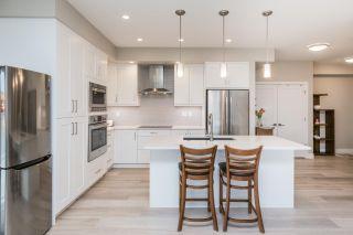 Photo 8: 642 200 Bellerose Drive: St. Albert Condo for sale : MLS®# E4244587