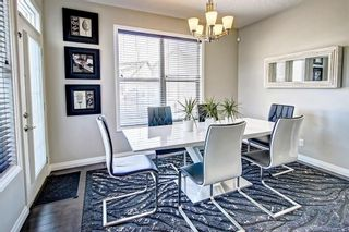 Photo 9: 12 MARQUIS Grove SE in Calgary: Mahogany House for sale : MLS®# C4176125