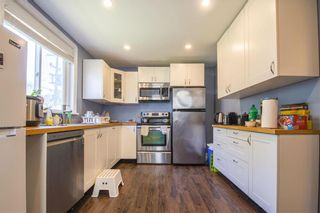 Photo 11: 661 Toronto Street in Winnipeg: West End Residential for sale (5A)  : MLS®# 202114900