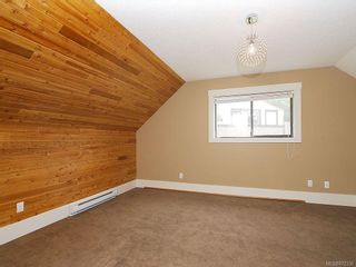 Photo 33: 306 Six Mile Rd in : VR Six Mile House for sale (View Royal)  : MLS®# 872330