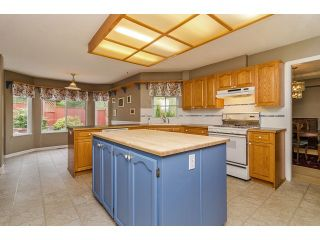 Photo 4: 2917 MEADOWVISTA Place in Coquitlam: Westwood Plateau House for sale : MLS®# V1000308