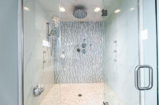 Photo 25: 3314 WATSON Bay in Edmonton: Zone 56 House for sale : MLS®# E4252004