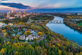 Photo 40: 86 ST GEORGE'S Crescent in Edmonton: Zone 11 House for sale : MLS®# E4220841