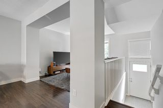 Photo 18: 951 Mckenzie Towne Manor SE in Calgary: McKenzie Towne Row/Townhouse for sale : MLS®# A1116902